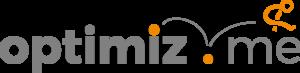 Logo Optimiz.me