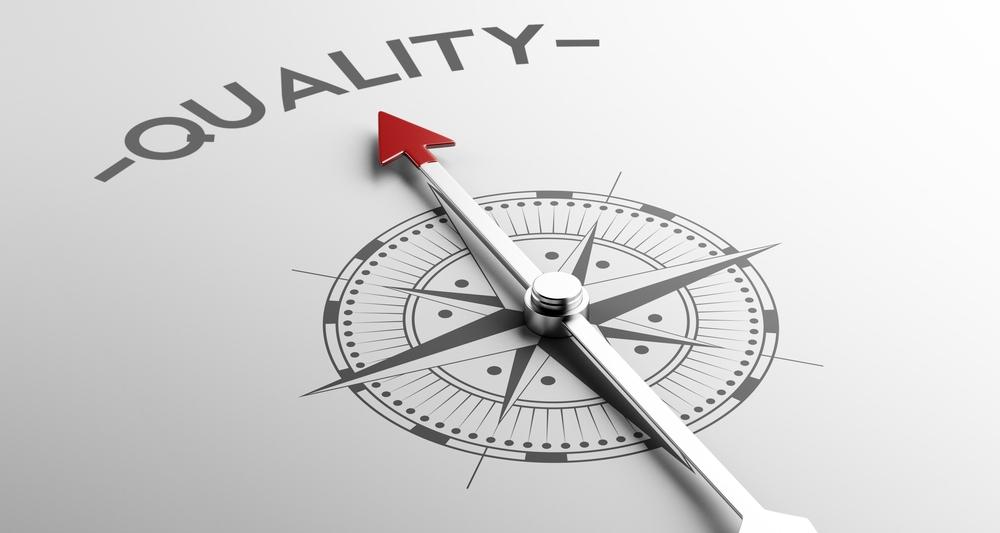 Je suis certifié OPQUAST en qualité et accessibilité web – #AE – Day 7