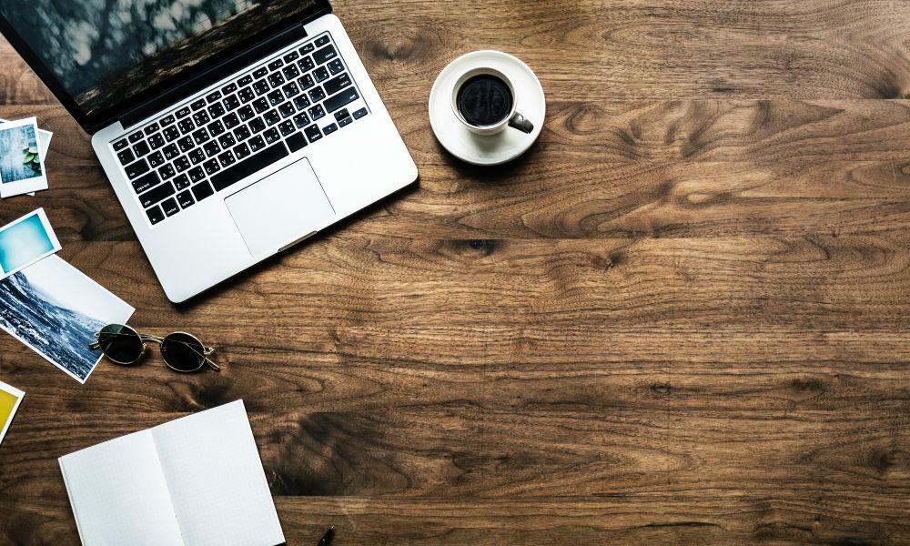 Freelance à 100%, 5 mois après 💻